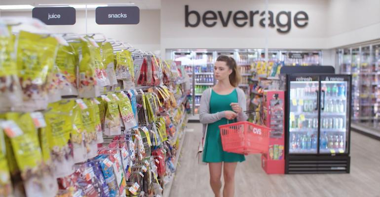 CVS_Pharmacy-food_shopper.png
