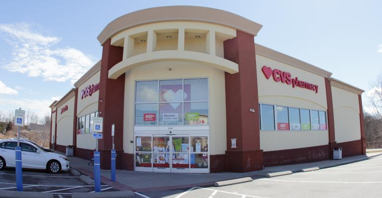 CVS_Pharmacy_store-exterior.jpg