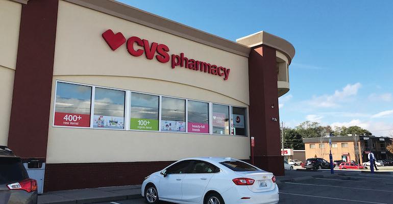 CVS_Pharmacy_store-side_shot.jpg