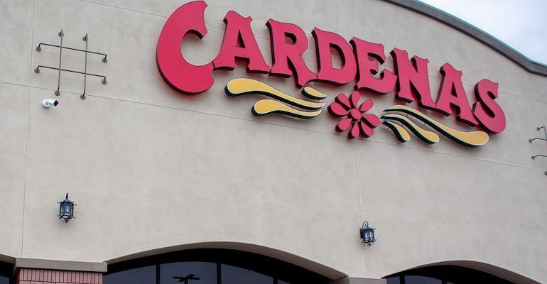 Cardenas_Markets_store_banner.jpg