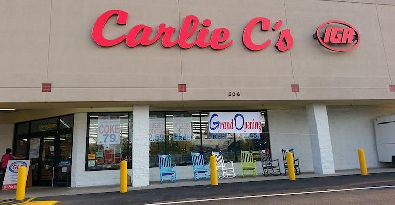 Carlie_Cs_IGA_store-North_Carolina.jpg