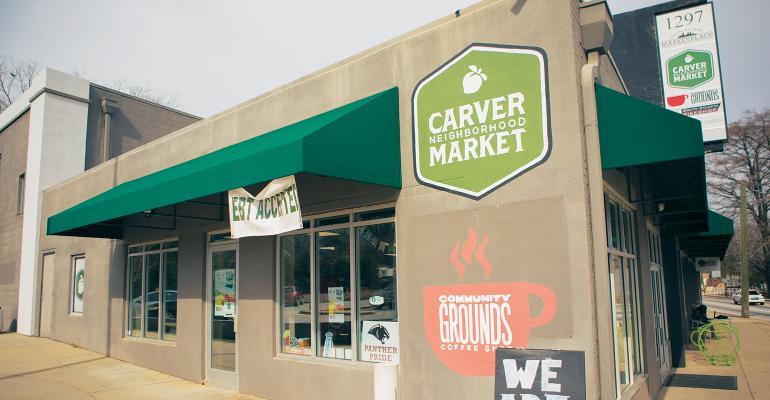 Carver_storefront_1540