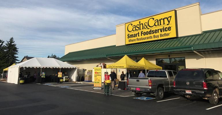 Cash_&_Carry_Foodservice_storefront.jpg