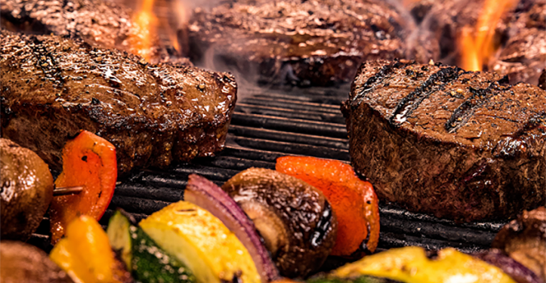 Certified_Angus_Beef_Steaks_on_Grill.png