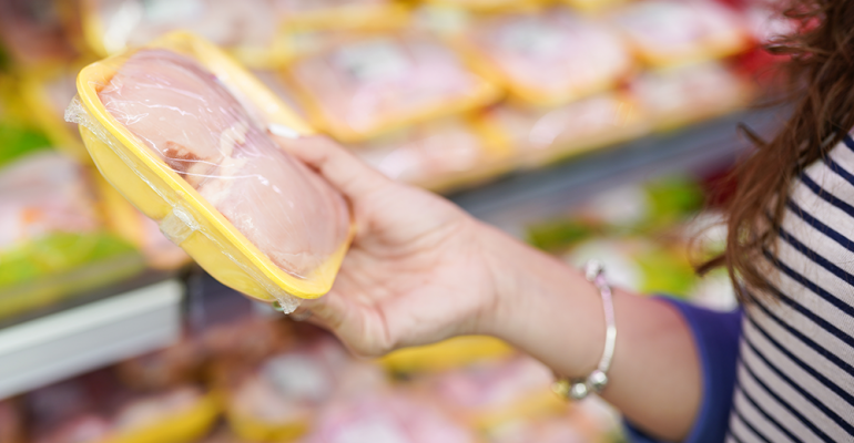 Chicken-Meat Conference-nastya_ph:iStock:Getty Images Plus.png