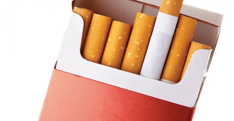 Cigarette-box(T).jpg