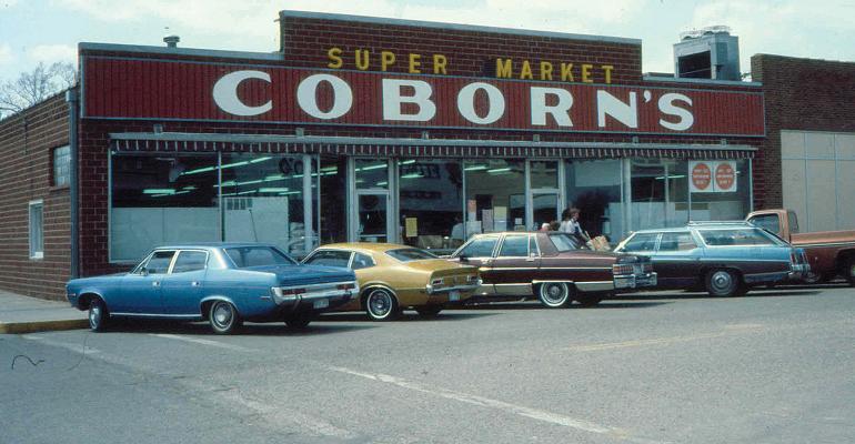 CobornOldStore.jpg