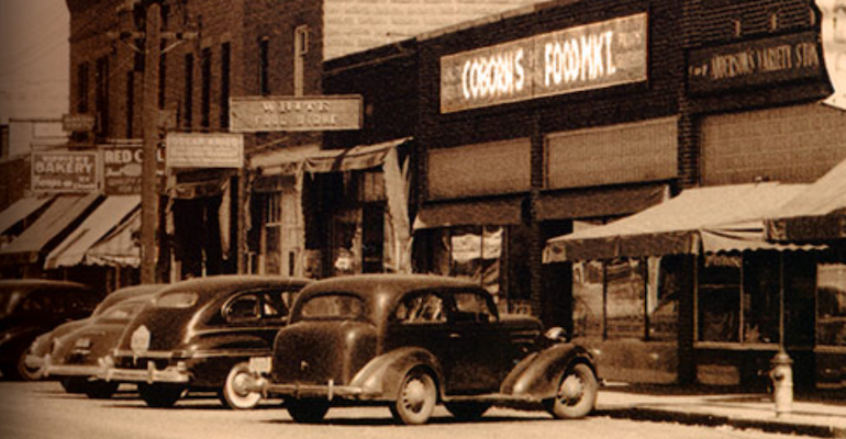 Coborns historical store photo-100th anniversary-2021.png