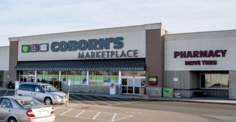 Coborns_Marketplace-Pharmacy_Dept.jpg