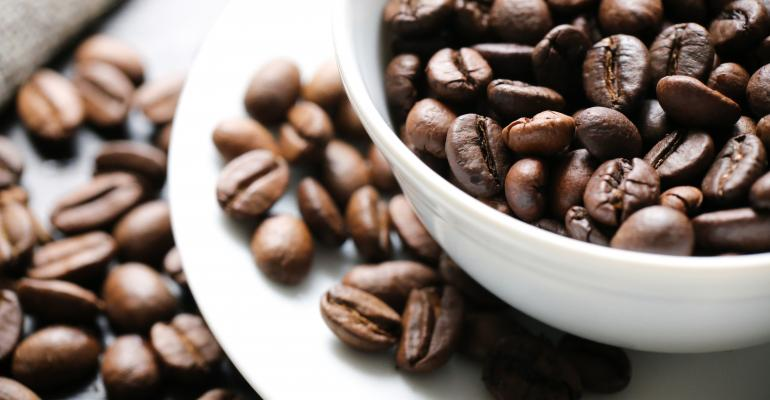 Coffee beans-GettyImages-1093719644.jpg