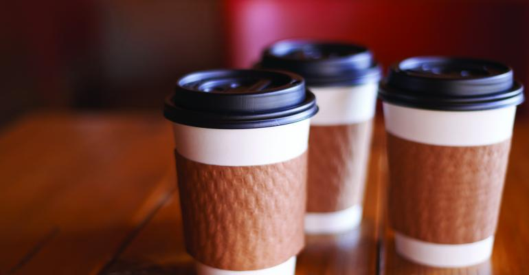 Coffee to go 506861146.jpg.sb-cb461c32-5bIO4J.jpg