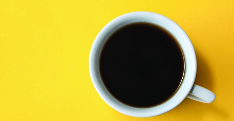 Coffee-cropped-GettyImages-1191405158.jpg