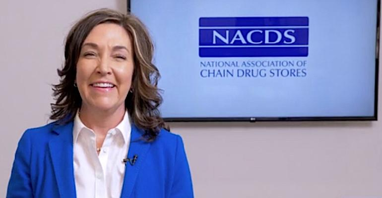 Colleen_Lindholz-Kroger_Health-NACDS_chairman.jpg