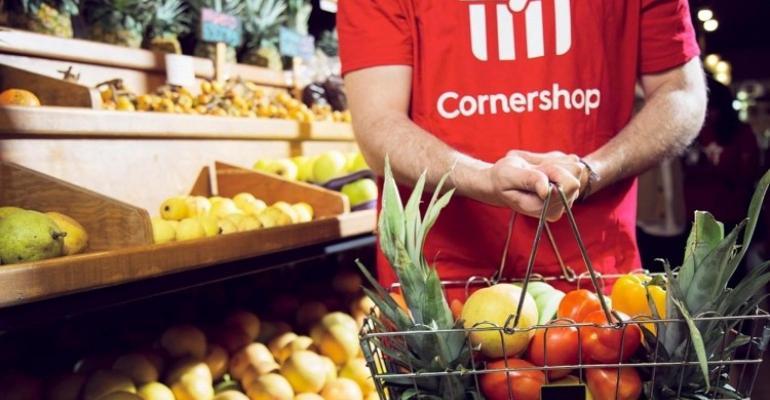 Cornershop_personal_shopper_in_store.jpg