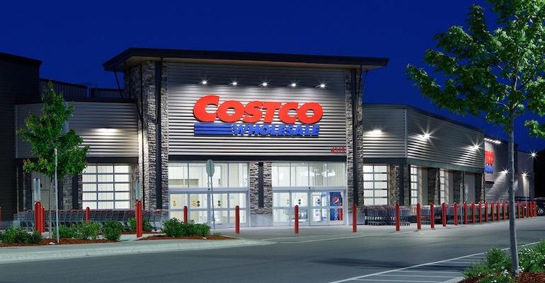 Costco Canada store.jpg