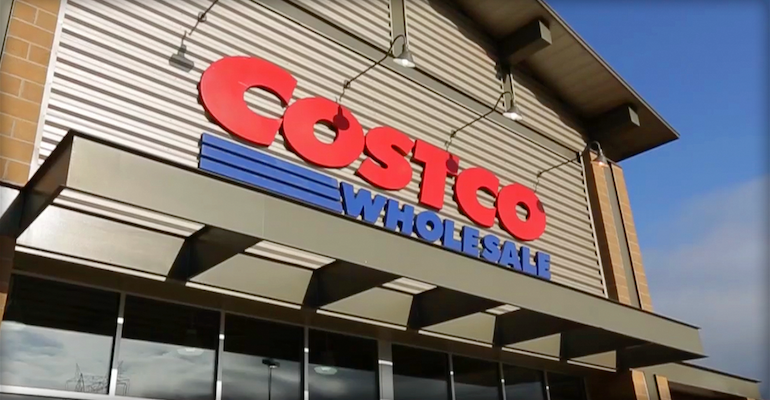 Costco Wholesale banner closeup view.png