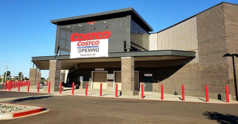 Costco new store-grand opening.jpg