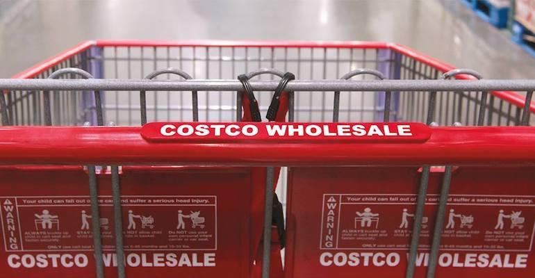 Costco shopping cart-handle closeup.jpg