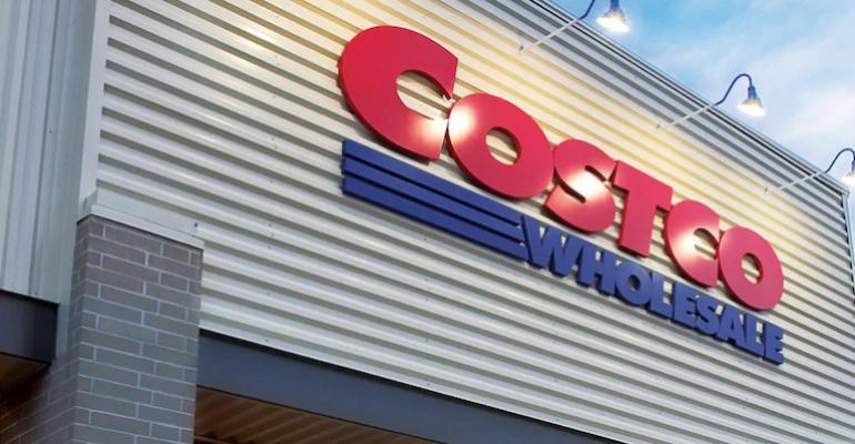 Costco store banner-closeup.png