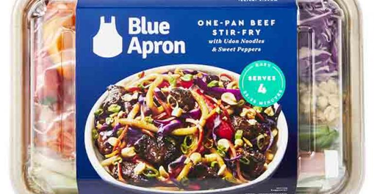 Costco_Beef_Stir_Fry_Blue_Apron.jpg