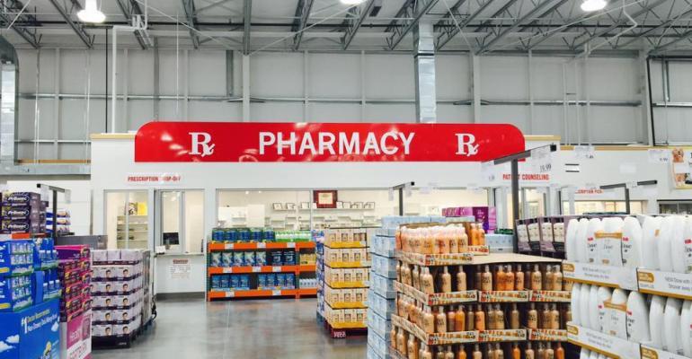 Costco_Pharmacy-Humble_TX.jpg