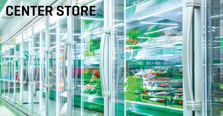 Ctr_Store_lede_promo.jpg