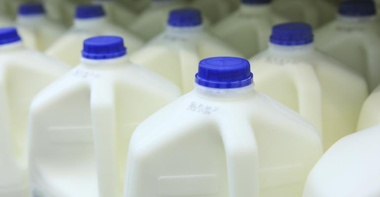 Dairy-milk-Dean Foods-getty.jpg
