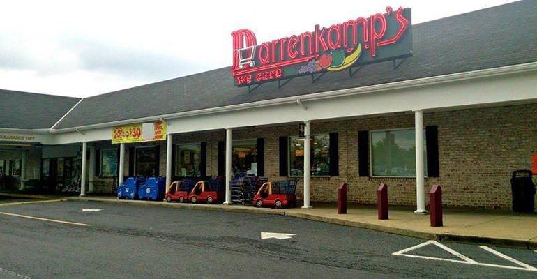 Darrenkamps_store_Willow_Valley_Square_Lancaster_PA.png