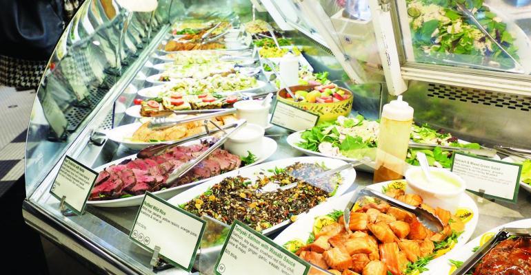 Deli_hot foods.jpg