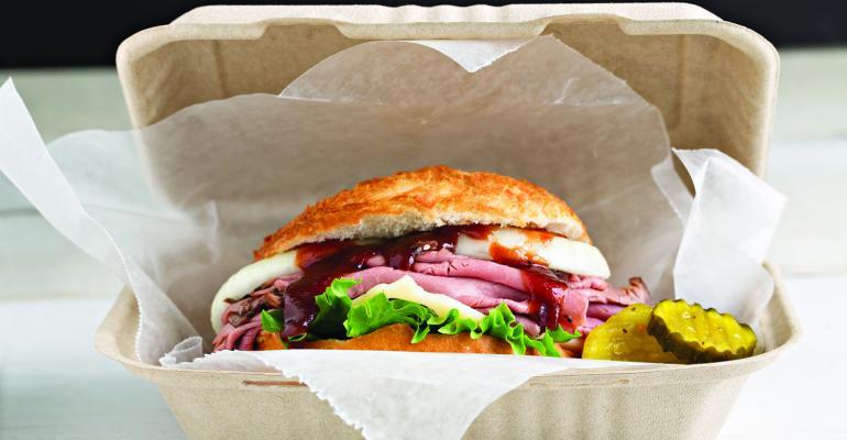 Deli_sandwich_in_paper_carton(G)-low.jpg