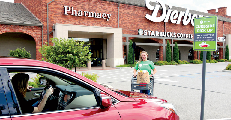 Dierbergs_Curbside_Pickup_Photo.png