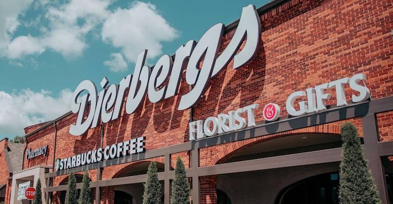 Dierbergs_Markets-store_banner-closeup.jpg