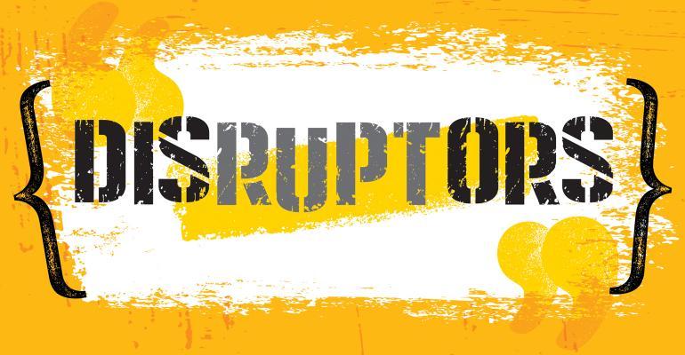 Disruptors_logo_promo.jpg