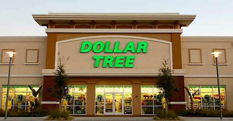 Dollar Tree-storefront.jpg