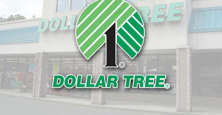 Dollar Tree To Build New Dc In Missouri Supermarket News