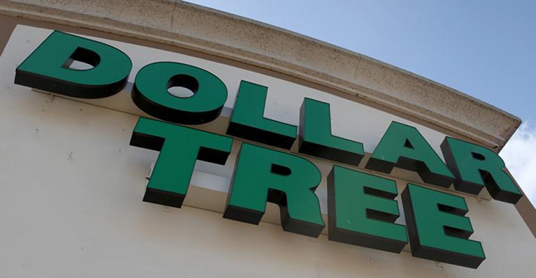 DollarTree(G)-1000.jpg