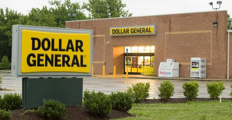 Dollar_General_Plus_store.jpg
