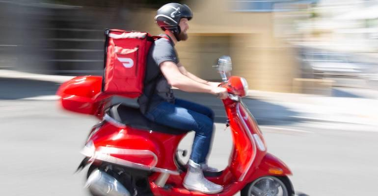 DoorDash Dasher-moped.jpg