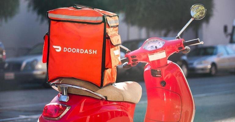 DoorDash_IPO-begins-trading.jpg