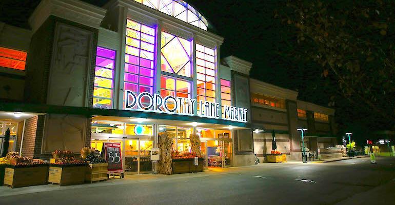Dorothy_Lane_Market-night.jpg