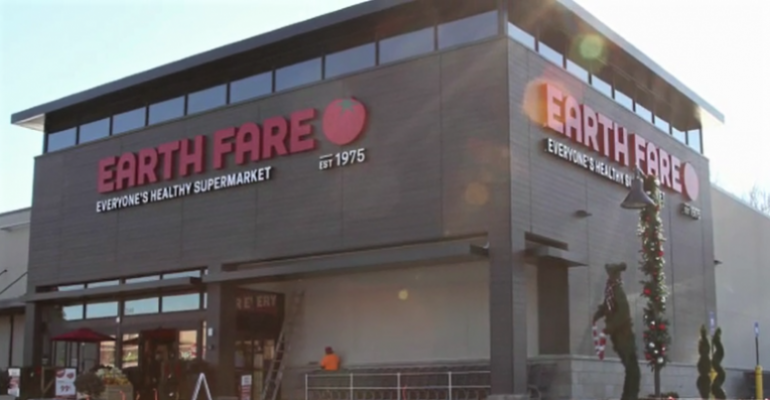 Earth Fare store-Cumming GA.PNG