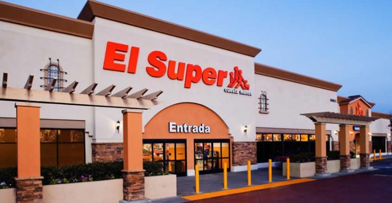 El-Super_va-842x474.jpg