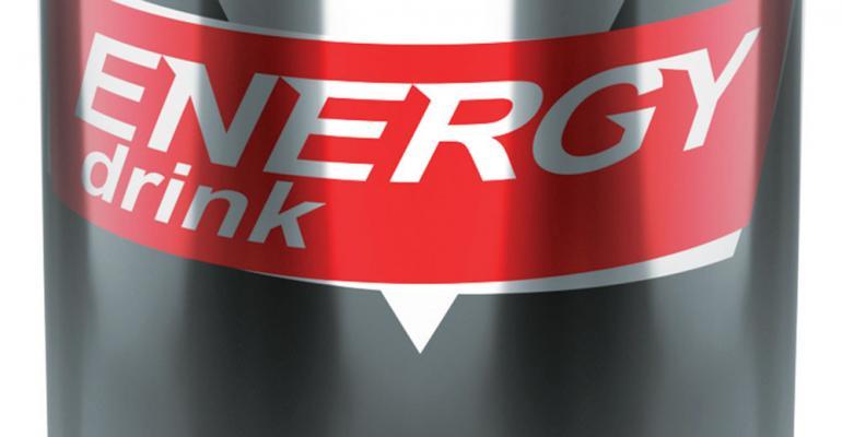 Energy-drink_can(T).jpg