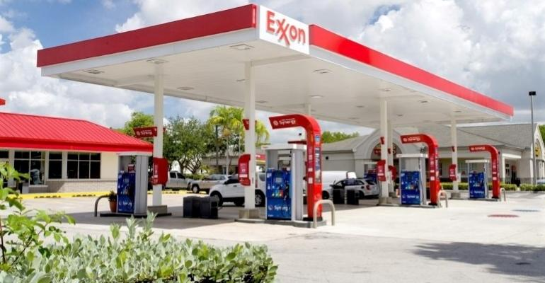 Exxon gas station - Copy.jpg