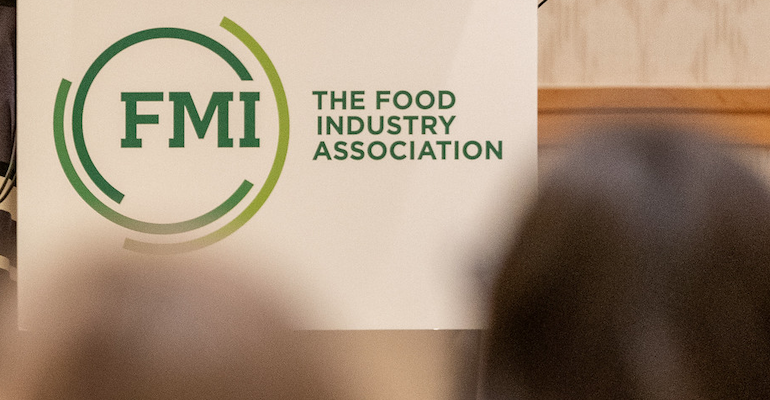 FMI-Food_Industry_Association_sign.png