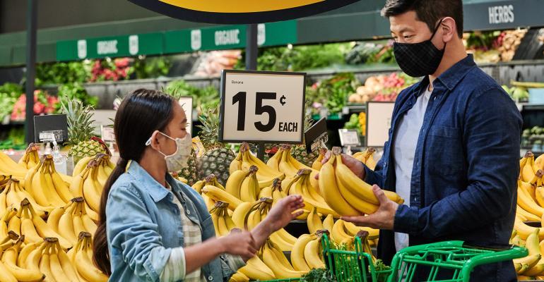 Factoria_Produce_Bananas cropped.jpg