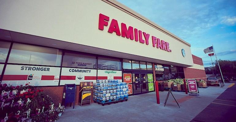 Family Fare supermarket exterior-SpartanNash.jpg