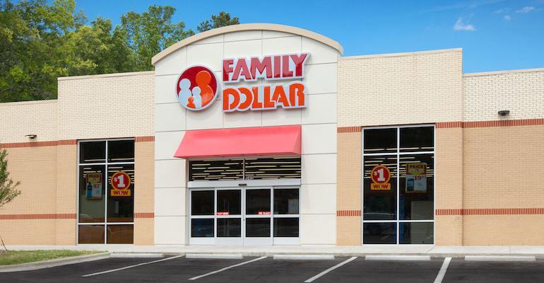 Family_Dollar_H2_store-exterior.jpg