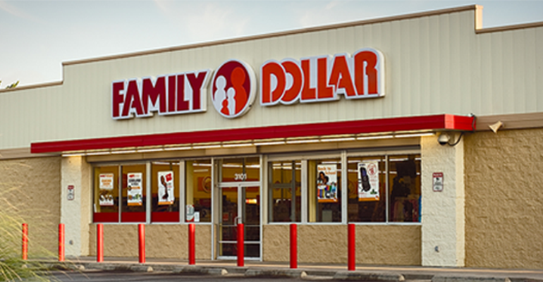 Family_Dollar_store.png