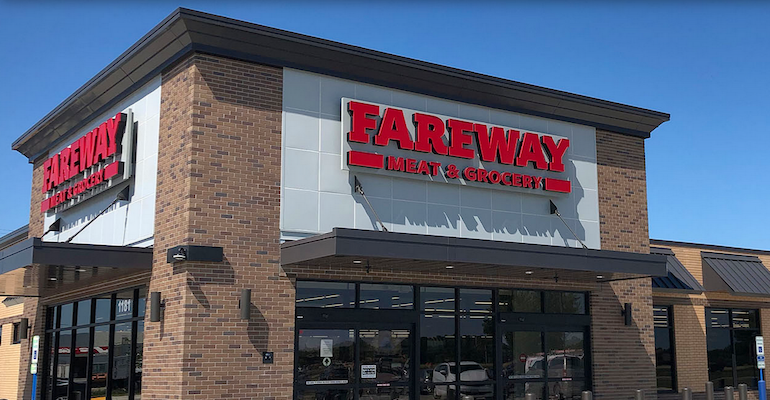 Fareway Meat & Grocery Stores-storefront.png